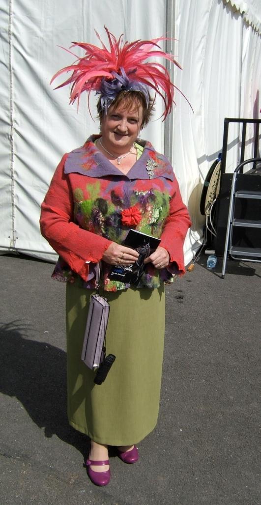 Aisling Hassett
