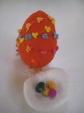 felt-easter-eggs