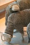 Telephone sheep 2