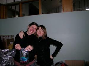 Gaia & Paola