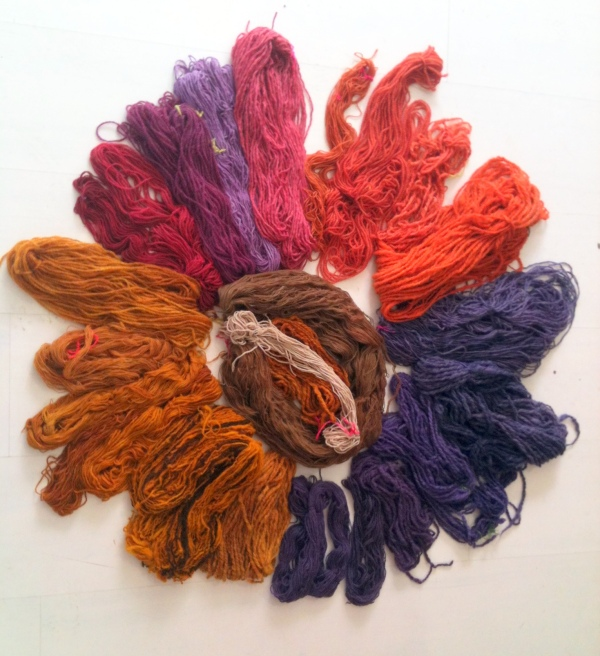 natural-dyes