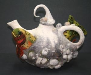 fish tea pot e-mail sz.