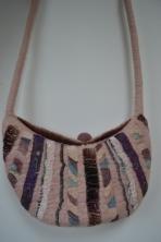 Gabi's Bag