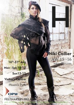NikiCollier-H-Collection-16-31-Aug
