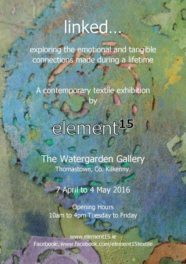 Watergarden 2016 linked... A4 poster JPEG