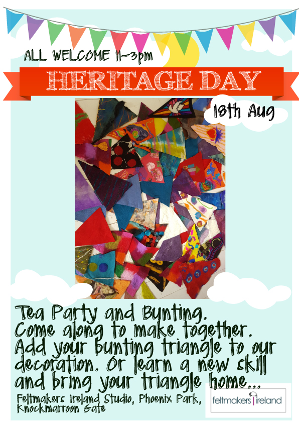 heritage day 2