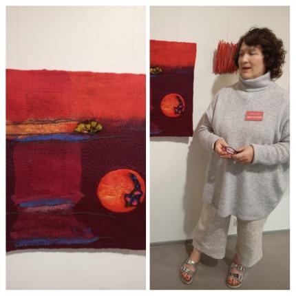 Elaine Peden