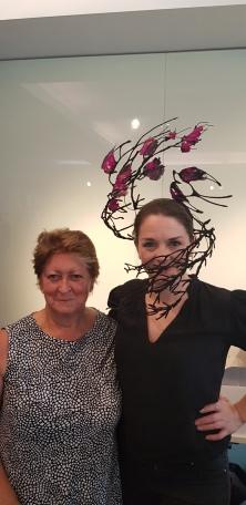 Breda Fay/ Michelle Kearns