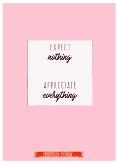 expect-nothing...