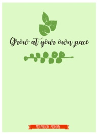 grow-at-you-pace
